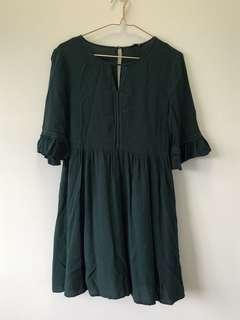 Jay Jay's Dress