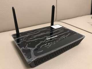 Netgear R6220 AC1200 Router