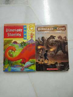 Perfect Dragon Story Books for Children!