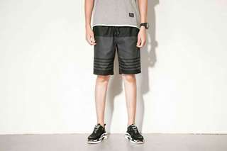 BOARD MEN'S SHORT