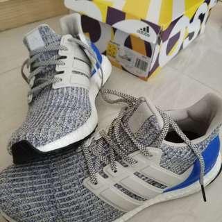 Adidas UltraBOOST BNIB
