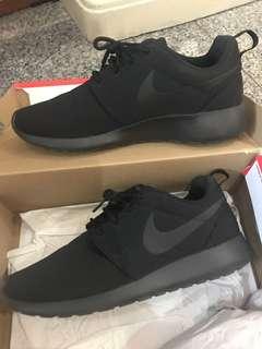 Nike Roche One Original