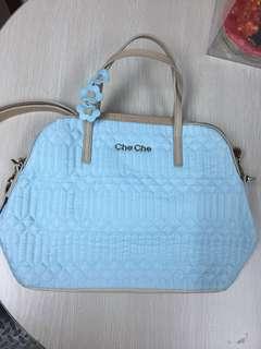 Che Che Handbag