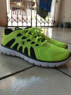 Sepatu Champion Real 100% dari Australia