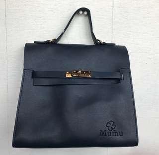 Small Fashion Sling Bag