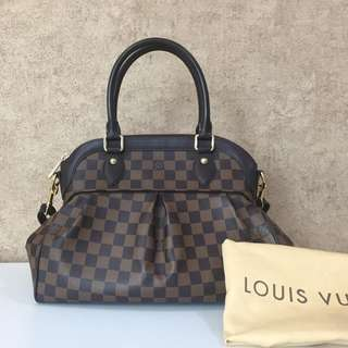 LOUIS VUITTON N51997 TREVI PM