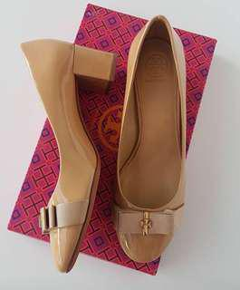 Tory burch size 8 / 39