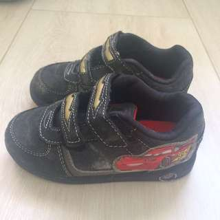 preloved kids shoes