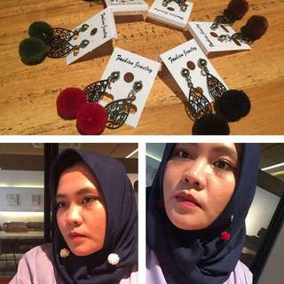 FLASH SALE ANTING