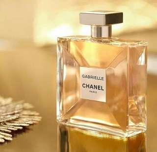 PARFUM CHANEL GABRIELLE WOMEN