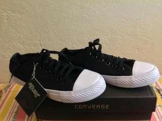 Shoes Class A