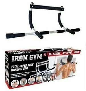 iron.gym