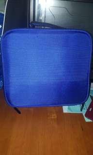 🚚 Make up Storage Bag
