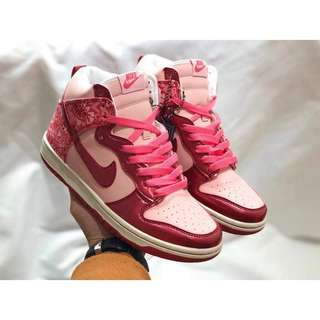 NIKE Air Jordan (unisex limited edition)