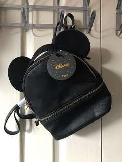 Typo x Disney mini backpack