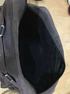 Agnes b unisex bag