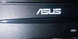 ASUS DRW-24D5MT DvD光碟機