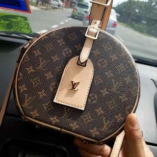 Louis Vuitton 1:1 (Gred Premium)
