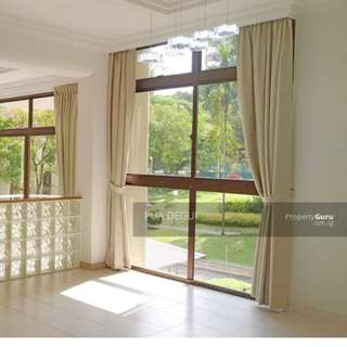 For rent - Cashew Heights Condo, 6 mins walk to Cashew MRT Available immediately
