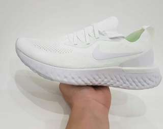 Nike Epic React Flyknit Super Premium