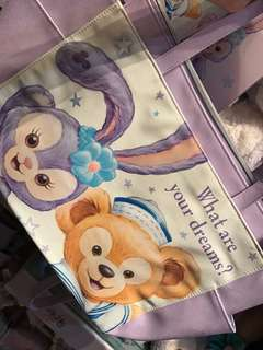 香港迪士尼代購💜StellaLou