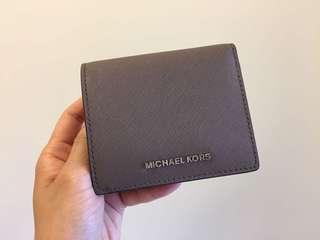 Michael Kors 銀包
