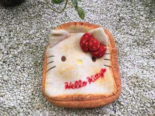 🚚 Hello Kitty 化妝包