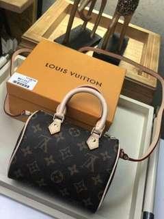 Louis Vuitton Presbyopia Mini