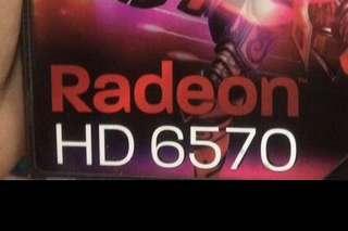 Powercolor Radeon 6570