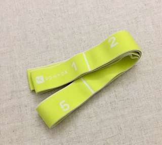 Resistance Band - Medium Strength