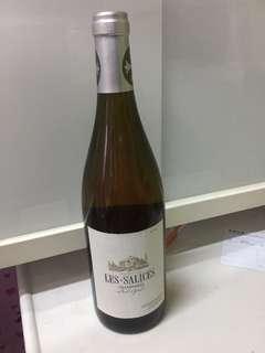 白酒white wine