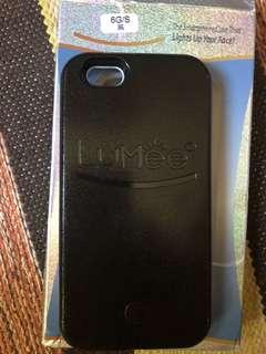Lumee iPhone6/6s Casing