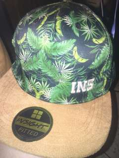 Snapback insight ori