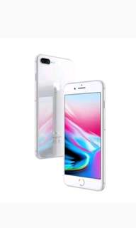 Kredit iPhone 8 Plus Tanpa Kartu Kredit