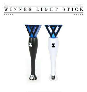 [限時代購] WINNER LIGHT STICK (24/6 Deadline)