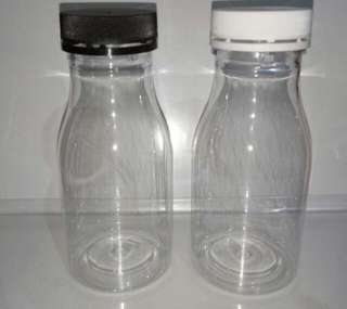 Milk bottle 300ml