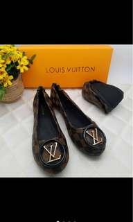 Flatshoes lv