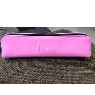 Dior Pencil Case