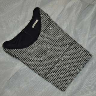 Murua (Japan Fam Brand) Glam dress