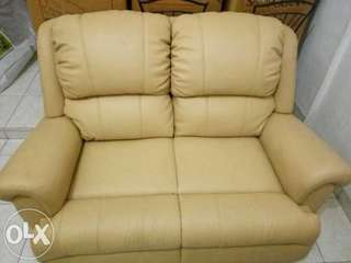 Sofa, sofa set , furniture