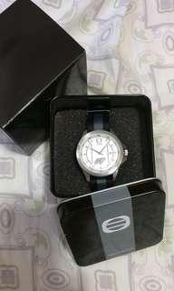 TVB 46 周年絕版手錶