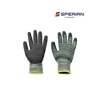 Brand New Honeywell Cut Resistance Gloves-Sharpflex PU, Model: 2232523SG