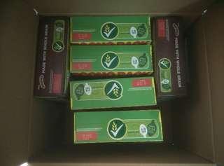 Nestle Koko Crunch Milo Econopack x 6 Discount 30%