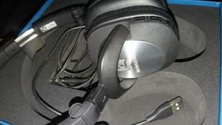 Ultrasone Go 藍芽耳筒 Bluetooth  headphone