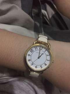 Authenthic anne klein watch