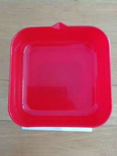 Cook Master used Weighing scale
