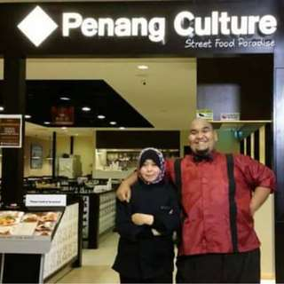 Urgently-Restaurant Assistant Manager ( Sg & PR ONLY)
