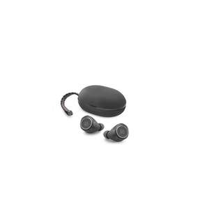 Beoplay E8 Wireless in-ear Eerphone