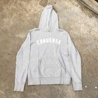 Hoodie Jumper Converse