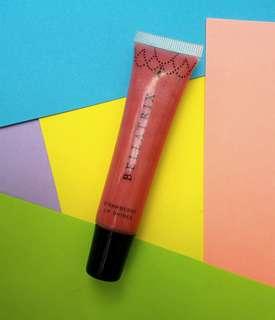 Bellatrix Strawberry Lip Shine